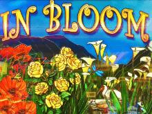 In Bloom — эмулятор на редкую тематику