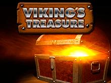 Сокровища Викингов